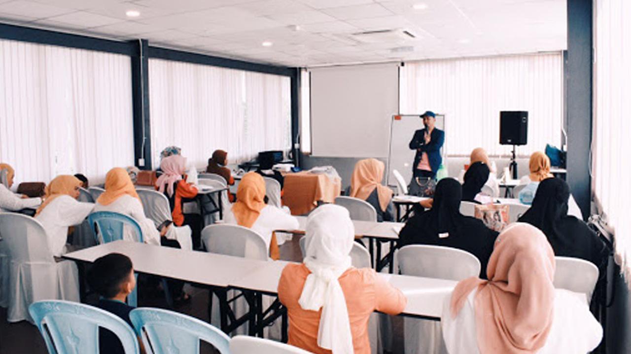 bilik seminar banner2
